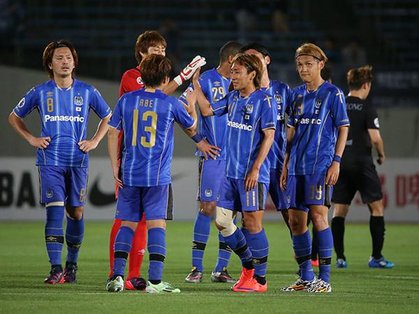 ◆コラム◆ACLでなぜ日本勢は苦戦するのか?城彰二が指摘する、3つの理由。