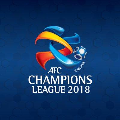 ◆悲報◆ACLのJリーグ勢のGL勝ち点わずか24で過去最低勝ち点更新、2016年の30を大幅に下回る