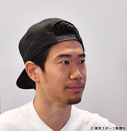 ◆日本代表◆香川真司「W杯行き」ほぼ確定!西野監督がその経験と心中覚悟... by 東スポ