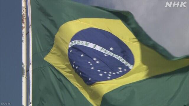 ◆悲報◆ケイスケ・ホンダ大ピンチ!ブラジルリーグのコロナ感染相次ぐ 8割陽性のチームも…ボタフォゴでも5人が感染