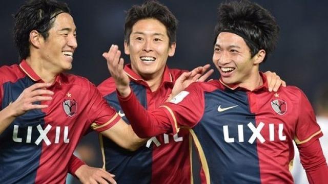 ◆リーガ◆UDテネリフェ公式、柴崎岳の加入を正式発表!今シーズン終了までの契約