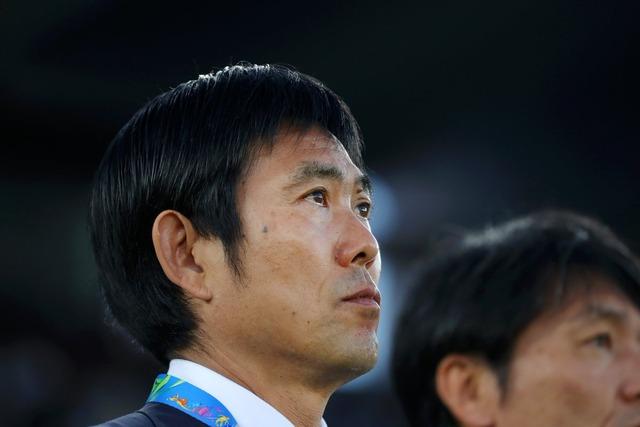 ◆アジア杯◆カタール戦は監督が敗因?2失点するまでほぼ修正なし