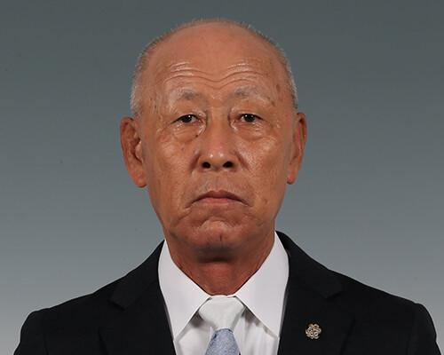 ◆J2◆ジュビロ磐田、鈴木政一監督続投のお知らせ直後に批判封じの作文発表してて草