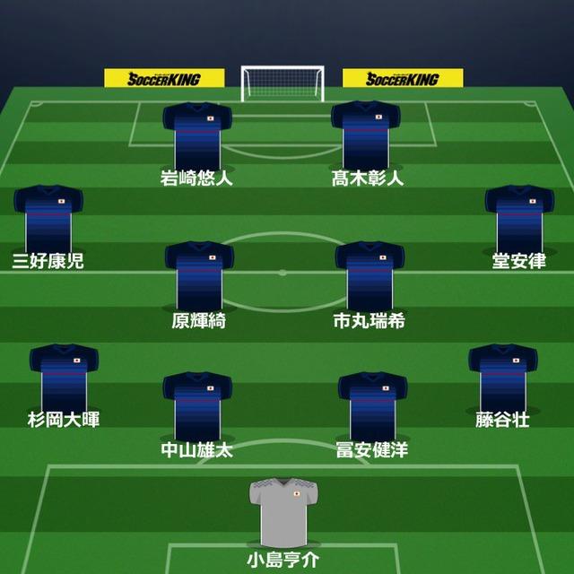 ◆U20W杯◆R16 ベネズエラ×日本の結果 日本延長後半に先制され得点奪えずR16敗退