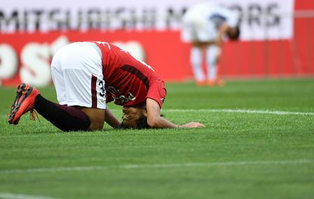 ◆朗報◆浦和サポ、チームが不甲斐ないなら暴れずに途中で帰るという芸当を身につける