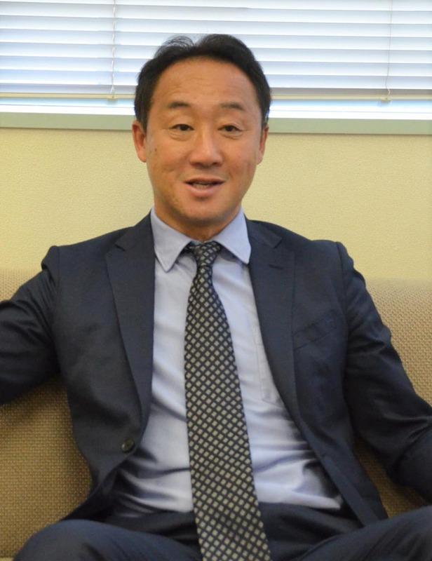 ◆悲報◆青森山田サッカー部・黒田剛監督「マナー問題」釈明インタビューして更に炎上