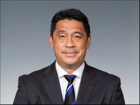 ◆J1◆G大阪、大岩剛氏破断で案の定松波正信暫定監督継続発表で草