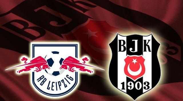 ◆UCL◆G組 ベジクタシュ勝利で首位突破、ポルト5得点大勝でGL2位、ライプチヒはELへ