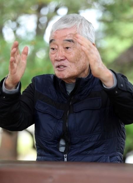 ◆悲報◆韓国代表の英雄アン・ジョンファンがまるで別人のように老け込んでいると話題に!?(´・ω・`)