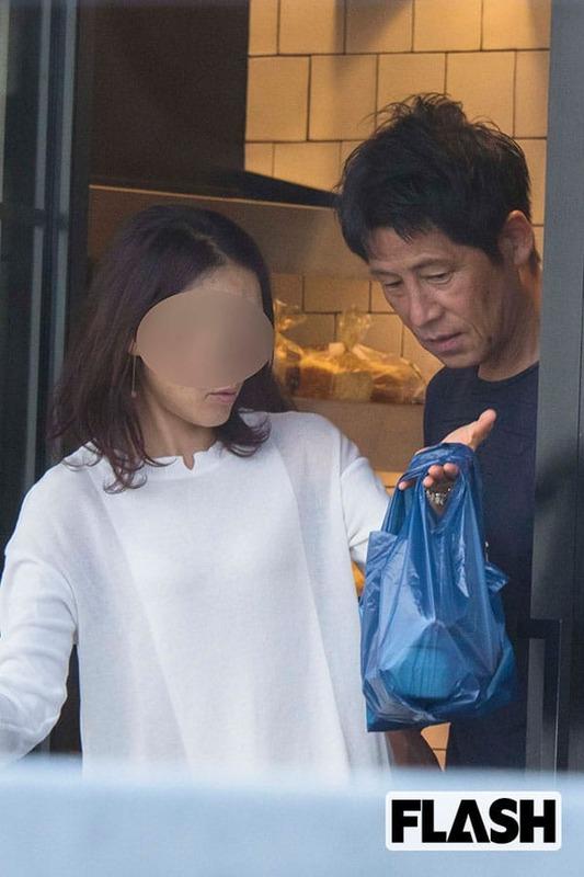 ◆悲報◆西野朗氏「不倫100人」説!? 「名古屋だけで2人」『大阪にもタイにもいそう』『1県1人いるんでは』なんて声も