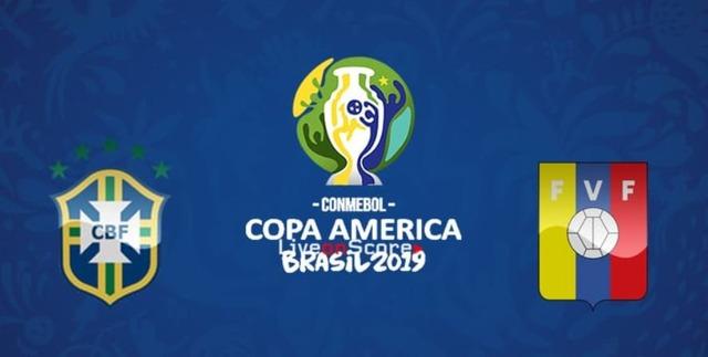 ◆悲報◆ブラジル代表3度ゴール取り消し!