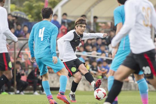 ◆Jリーグ◆浦和MF柏木陽介「クラブW杯を見て腹が立った」「なにしとんねん、レアル。ぶち負かせよ」