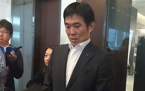 ◆日本代表◆森保監督、欧州視察で香川と接触示唆?「CL見ます」
