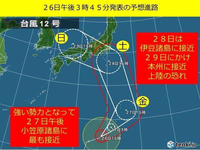 ◆Jリーグ◆18節名古屋×札幌の中止を早々に発表!台風12号の影響を考慮