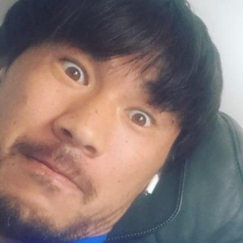◆画像◆岡崎慎司が突然カメラを向けられた結果www