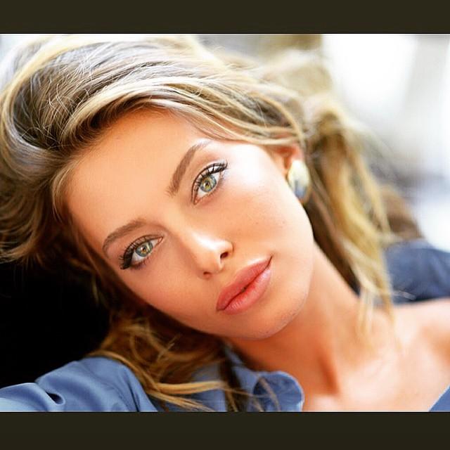 ◆リーガ◆クリロナに新恋人発覚?by英国紙 お相手はイタリア人美人モデル