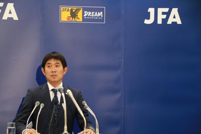 ◆U21代表◆アジア大会に参加するU21日本代表メンバー発表!海外組堂安律・伊藤達哉などは非選出