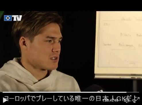 ◆小ネタ◆香川・長友なし、酒井高徳が選んだ歴代日本代表ベスト11が話題に!