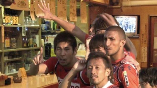 ◆天皇杯◆前代未聞!名古屋×奈良クラブ 奈良が勝ち抜けたPK戦が異例のやり直し!