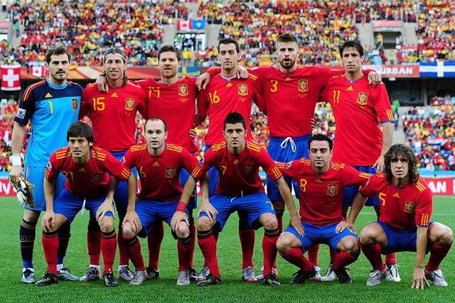 ◆スペイン代表◆スイス、ドイツ戦を戦う25選手を発表…復帰のモラタに指揮官「以前のモラタより良くなっている」