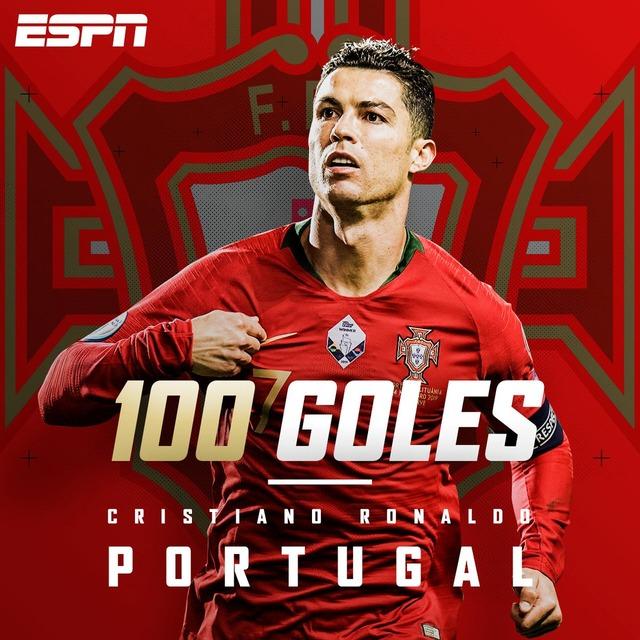 ◆速報◆ポルトガル代表クリスティアーノ・ロナウド、スウェーデン戦で欧州初代表100G目のFKをねじ込む
