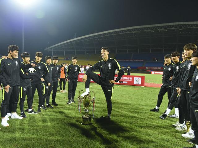 ◆悲報◆中国サッカー界、未だに韓国への対処法を間違ってる模様