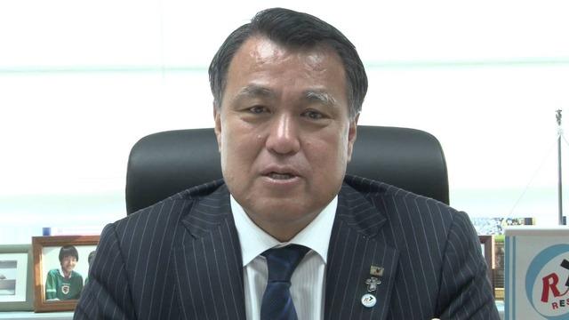◆悲報◆JFA会長田嶋幸三、森保擁護もチームは「コミュニケーション不足」を露呈
