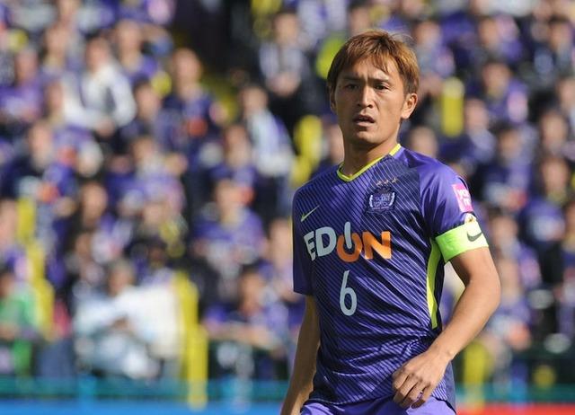 ◆悲報◆日本代表MF青山敏弘、右膝負傷で代表離脱、追加招集は未定