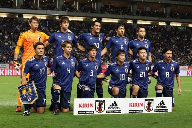 ◆日本代表◆セルジオ越後が珍しく日本代表にデレていると話題に!