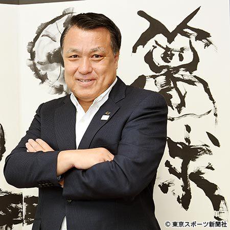 ◆日本代表◆田嶋JFA会長「ベテラン優遇?勝つためにメンバーを選んだということ」
