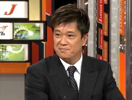 ◆悲報◆U23日本代表FW前田大然、早野宏史氏に「ボールと頭とどっちかわからない」と言われてしまう