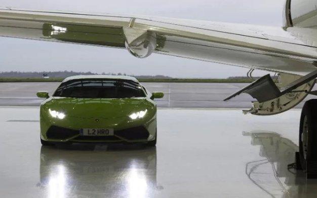 ◆プレミア◆プレミアリーガーが実際に購入している人気車種ベスト10を英紙が発表!