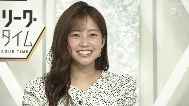 """◆悲報◆Jリーグタイムアシ中川絵美里、イケメンFWユンカー登場に""""おんな""""の顔になる"""