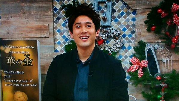◆TV出演◆明石家サンタで笑いを2度取る内田篤人www-実況&動画まとめ-