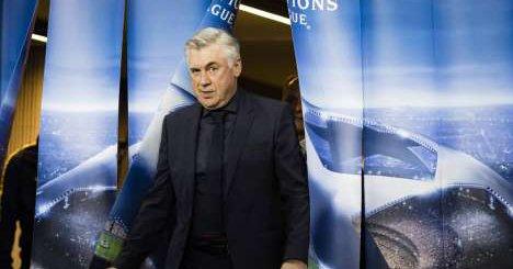 ◆イタリア◆W杯予選敗退のアズーリ、新監督にカルロ・アンチェロッティ招聘へ by イタリア紙