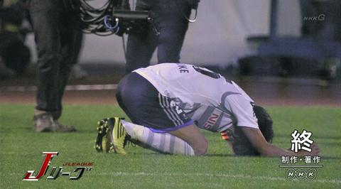 ◆朗報◆横浜Fマリノス15年ぶりVへ Jリーグ史上最多観衆V決戦に日産スタジアム6万4000席完売
