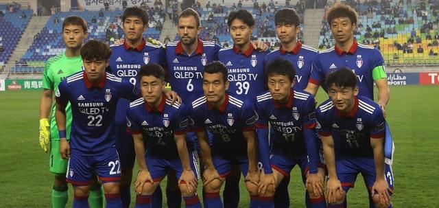 ◆アジア◆adidas、Kリーグから撤退か。「人気低迷」の余波で…