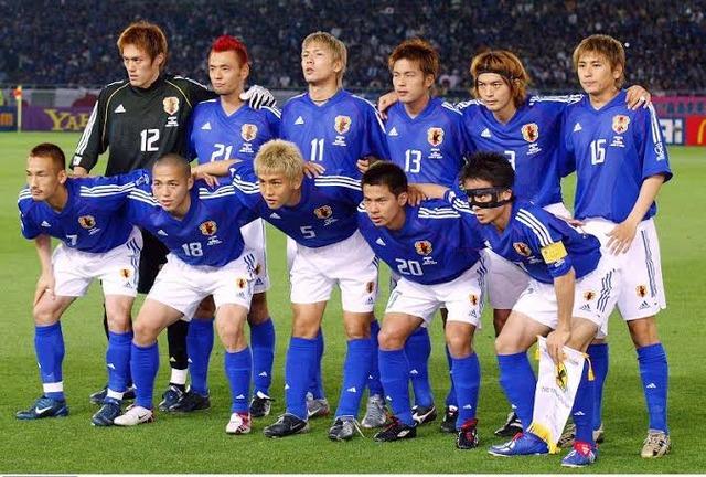 ◆悲報◆21世紀のW杯予選ワースト3位…森保Jのホーム開幕戦は空席目立つ43122人
