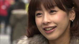 ◆Jリーグ◆2017Jリーグアウォーズ司会、元フジテレビ女子アナ加藤綾子に決定!