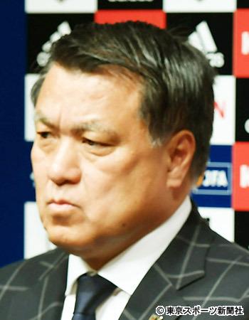 ◆悲報◆JFA田嶋幸三会長「選手陰謀論」に不快感!も「お前が元凶だろ」とフルボッコ状態