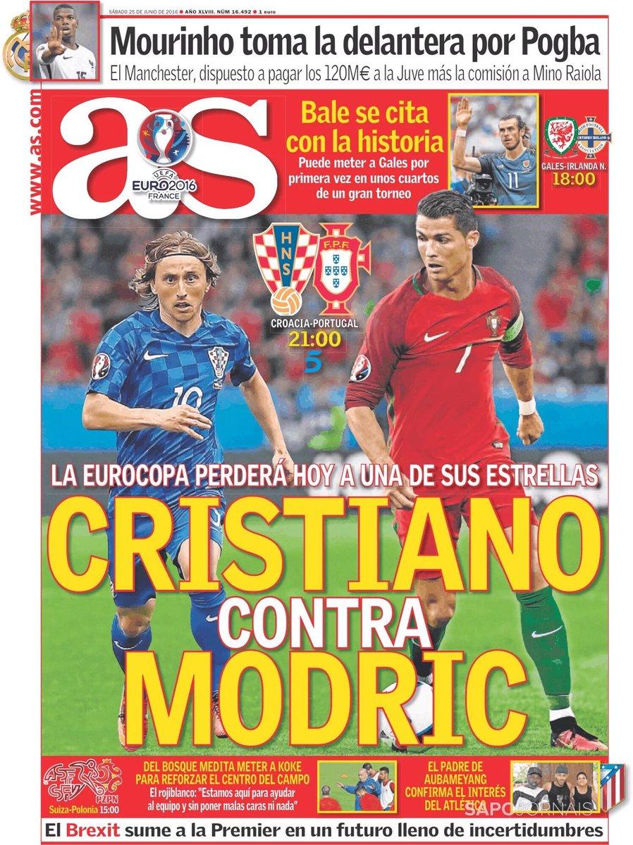 ◆朗報◆負傷交代のクロアチア代表ルカ・モドリッチ、元気に全体練習参加!R16ポルトガル戦出場可能か