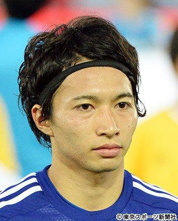 ◆Jリーグ◆鹿島・柴崎「イケメンJリーガー選手権」で首位発進、摂津くんの名ベスト10になし