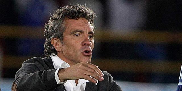 ◆Jリーグ◆ヴィッセル神戸吉田監督を更迭しグアルディオラの師匠リージョ招聘を発表!