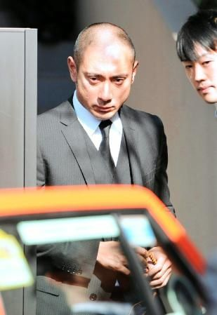 http://livedoor.blogimg.jp/kuru2vip/imgs/3/4/3405b411.jpg