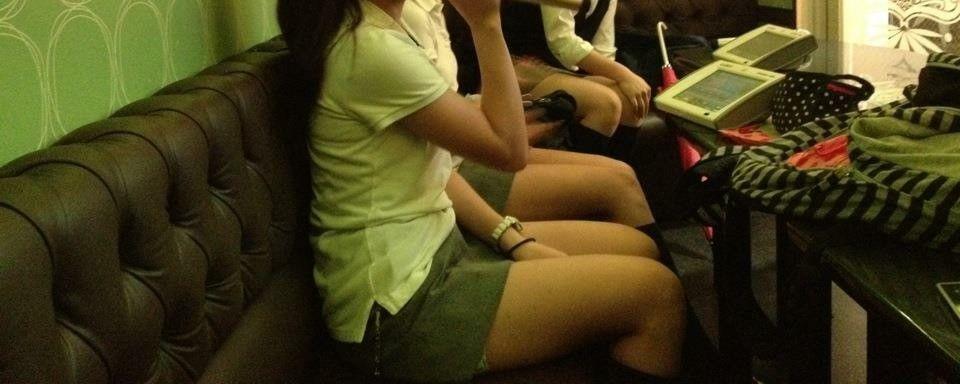 秋元康の娘(16歳)が母校である慶應女子高で、なぜかNGT48の「青春時計」を披露したらしいが…なんの意味があるの?©2ch.net->画像>28枚