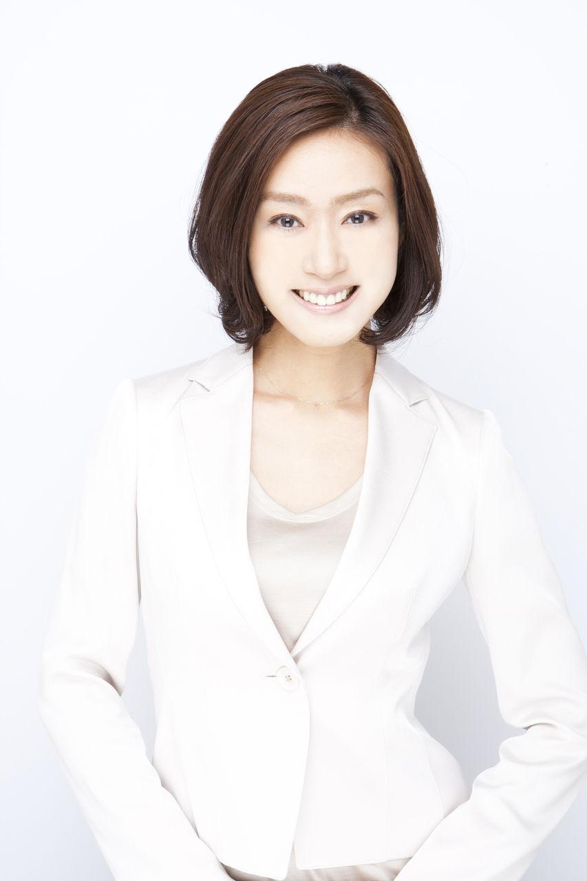 久瑠あさ美のメンタル・ブログ日本公認会計士協会にて座談会