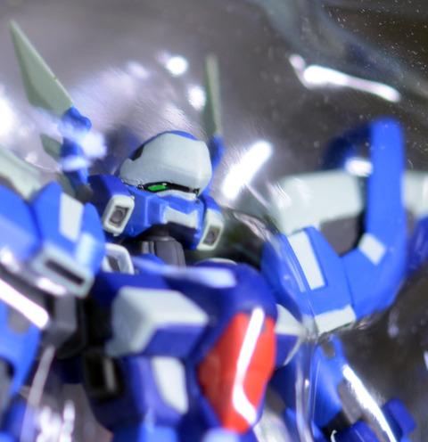 スーパーロボット大戦_EX3_1_ビルトファルケン