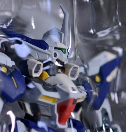 スーパーロボット大戦_EX2_1_ビルトビルガー[高機動モード]