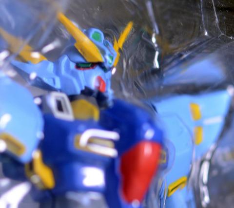 スーパーロボット大戦_001_1_ヒュッケバイン