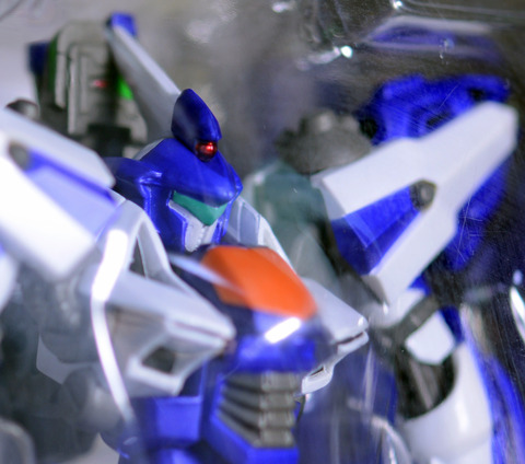 スーパーロボット大戦_EX1_1_サーベラス